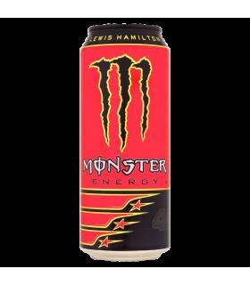 Energiajook Monster Energy Lewis Hamilton 500ml
