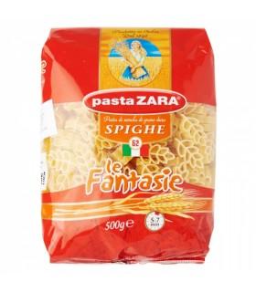 Pasta Zara Fantasie 500g