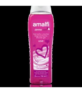Dushigeel Amalfi Love 750ml
