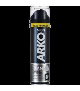 ARKO habeajamisvaht BLACK 200ml