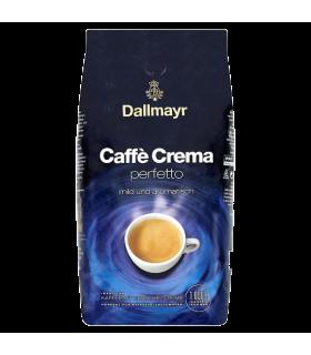 Kohvioad Dallmayr 1kg