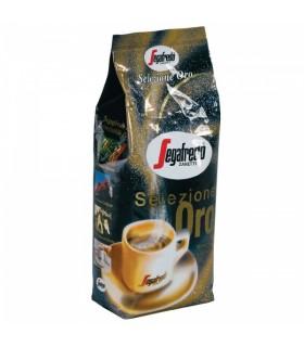 Kohvioad Segafredo Selezione espresso 500g