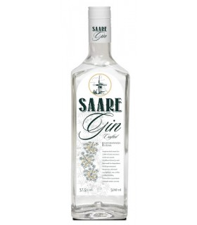 Saare Gin 37,5% 50cl