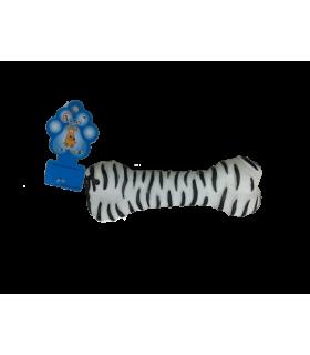 Lemmiklooma mänguasi kummist 18cm