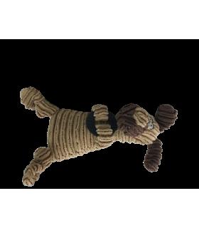 Lemmiklooma mänguasi 18cm