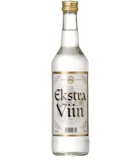 Ekstra Viin 40% 0,5l