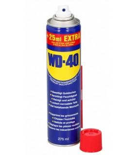 WD-40 universaalne määrdeaine 275ml