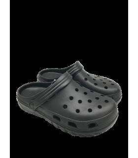 Crocsid 40-45