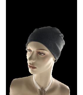 Müts beanie hall