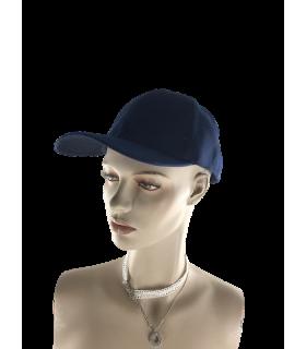 Nokamüts sinine