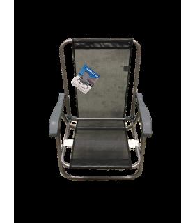 Kokkupandav tool