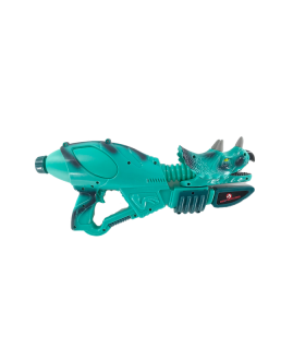 Veepüss Dinosaurus sinine 42cm