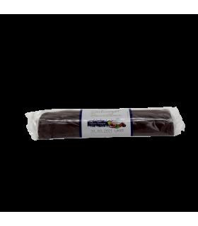 Batoon shokolaadi kreemikas nougat 100g