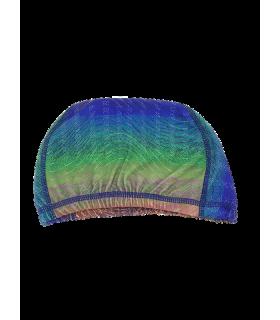 Ujumismüts