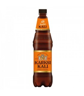 Karksi Kali 820ml PET