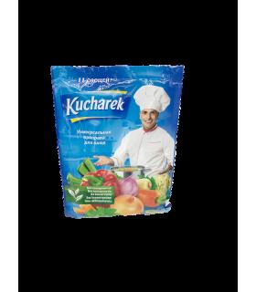 """Maitseaine """"Kucharek"""" 75gr universaalne supile, kalale, lihale"""