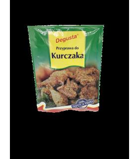 Kana maitseaine 30gr