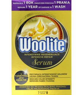 **WOOLITE Seerum 100ml