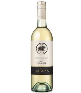 Vein KGT Talisman Dry Furmint valge/kuiv 11% 75cl