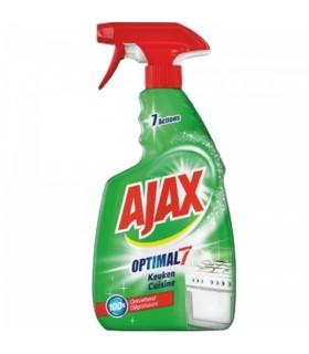 Köögipuhastusvahend Ajax 750ml