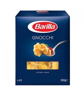Pasta gnocchi Barilla 500g