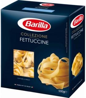 Pasta Fettuccine Barilla 500g