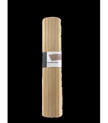 Matt bambus 50x150cm