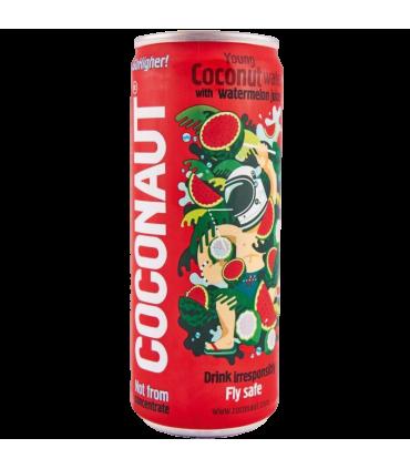 Kookosvesi Coconaut arbuusimahlaga 320ml