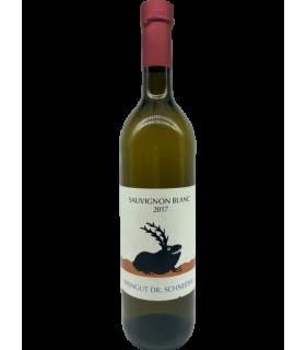 Vein KPN Sauvignon Blanc 2017 valge/kuiv 13% 75cl