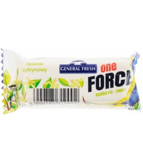 WC värkendaja täide One Force (sidrun) 40g
