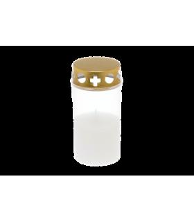 Kalmuküünal valge 36H 90gr