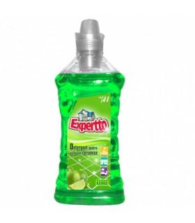 Keraamiliste pindade puhastusvahend Lime 1L Expertto