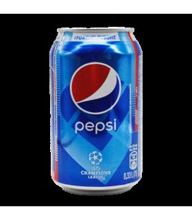 **Pepsi 330ml