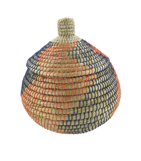 Korv (Kaisa & cotton) 32x25x24