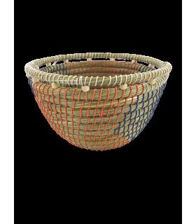 Korv (Kaisa & cotton) 32x20x15cm