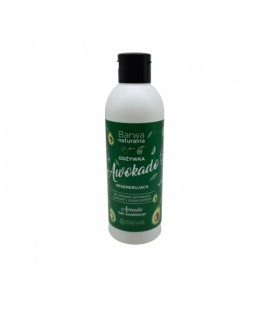 Palsam Avocado 200ml