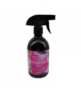 Õhuvärskendi parfüümiga 500ml