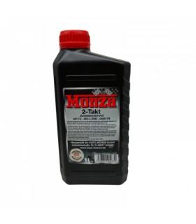 Mootoriõli 2-takt Monza 1L