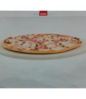 Pizzakivi Kuhn Rikon 30cm
