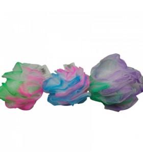 Pesukäsn värviline