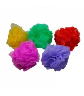 Pesukäsn erinevad värvid