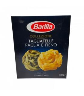 Pasta Barilla Paglia&Fieno 500g