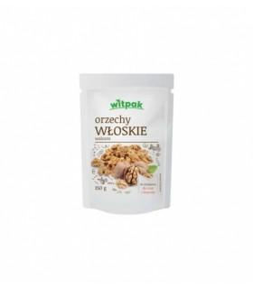 Kreeka pähklid Witpak 150g