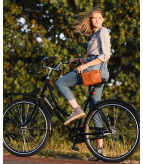 Jalgratas 50cm