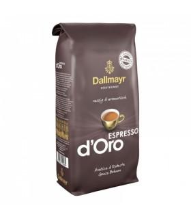 Dallmayr Espresso d'Oro oad 1kg