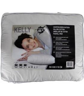 Padi puuvillane Kelly 50x60cm