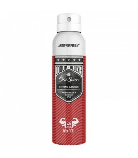 Old Spice deo spray Strong 150ml