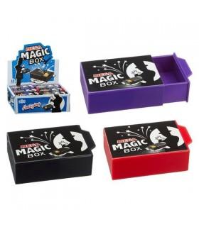 Mänguasi Magic box