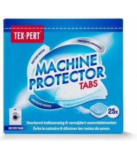 Katlakivi eemaldus tabletid pesumasinale 25tk /375g