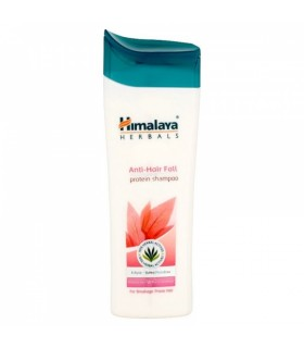 Shampoon Himalaya Anti-Hair Fall 200ml